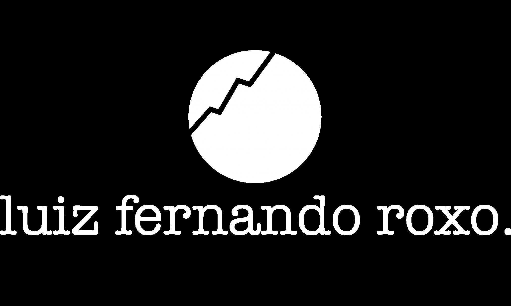 Luiz Fernando Roxo Opções