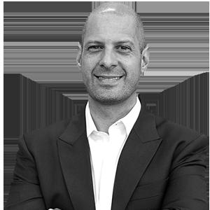 Luiz Roxo Comunidade Telegram