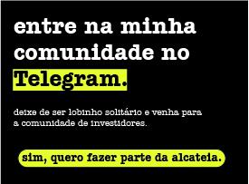 banner-telegram-blog.jpg