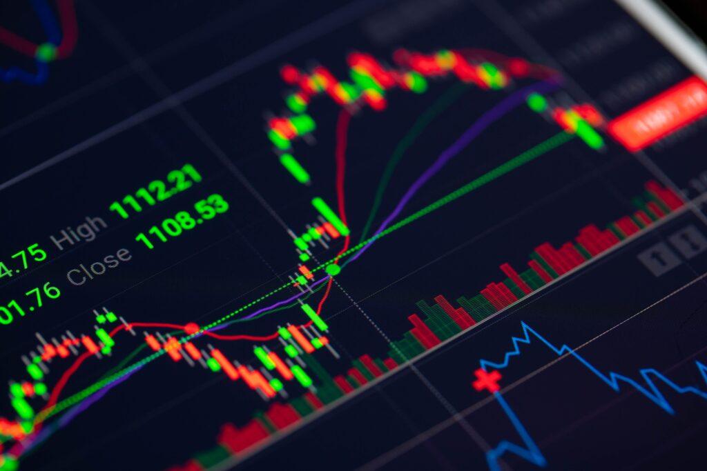 investir em dolar na bolsa americana