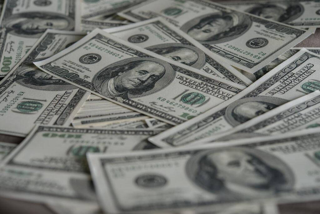 como investir na bolsa americana do Brasil
