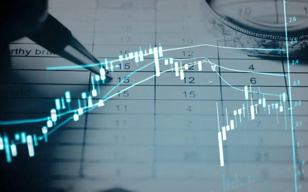 marcacao a mercado quais as vantagens para o investidor