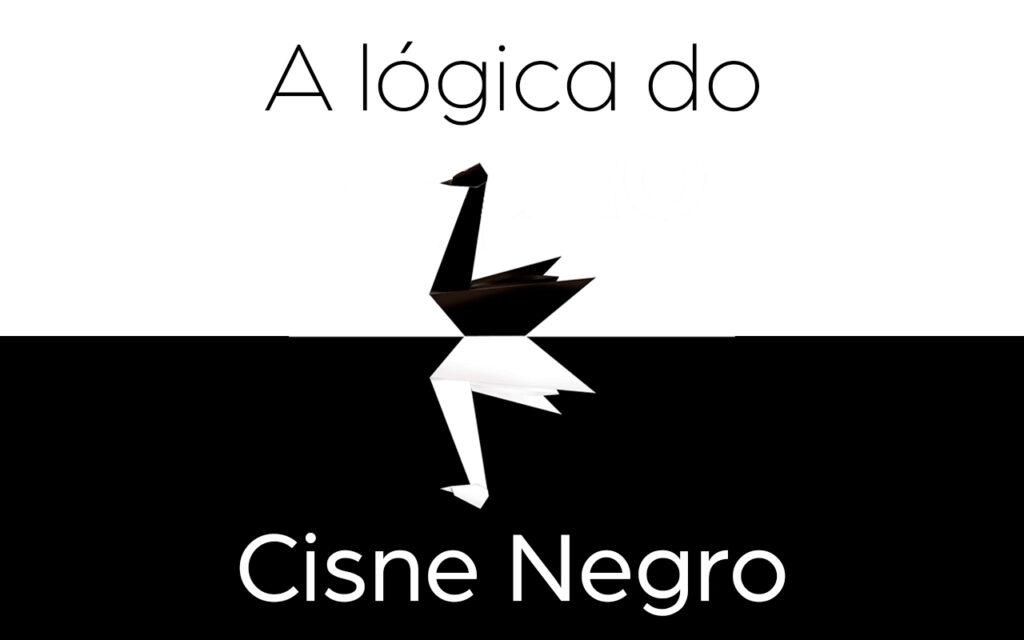 cisne negro a logica