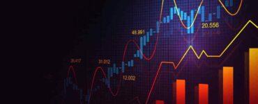 curso de investimento em opcoes