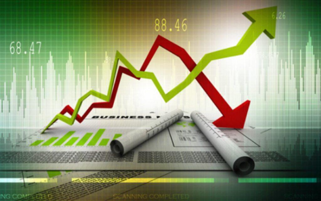 marcacao a mercado exemplos de como funciona na pratica
