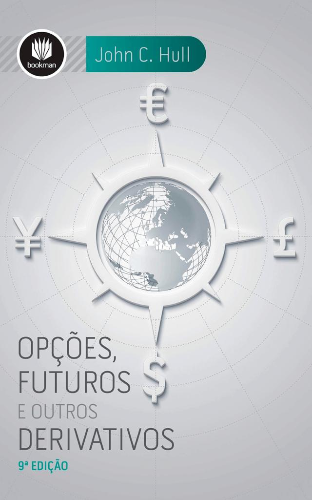 opcoes futuros e outros derivativos