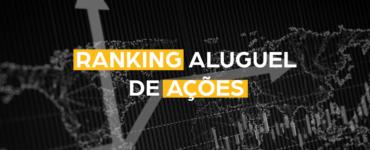 ranking aluguel de ações (1)