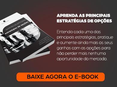 ebbok-Livro-copiar.png