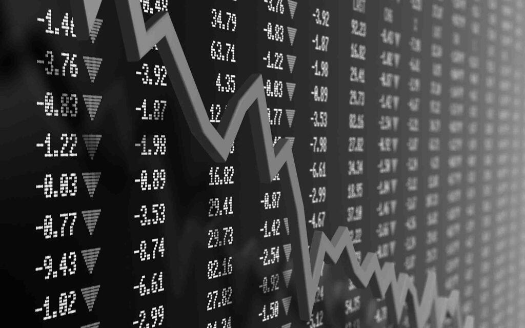 Onde investir apos a queda do Tesouro Direto?