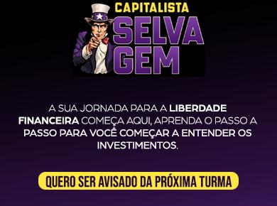 banner capitalista