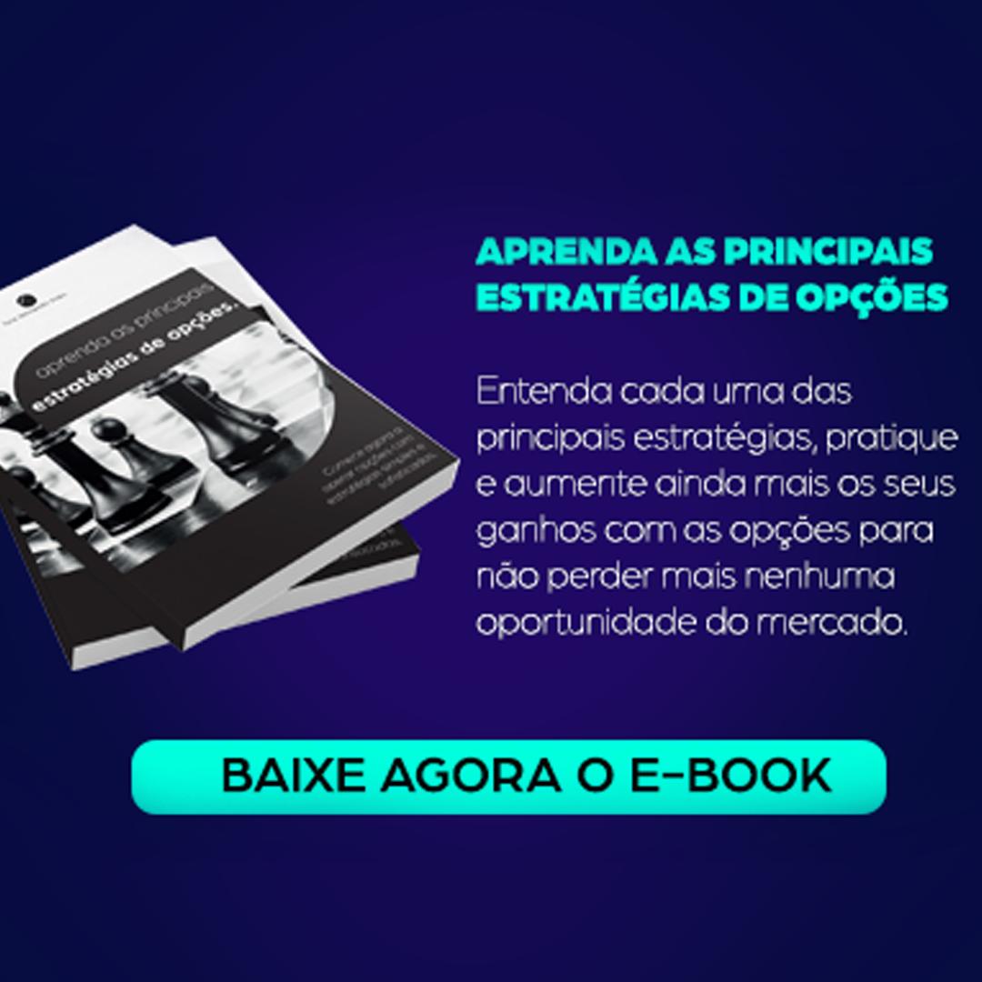 ebbok-Livro3-1.png