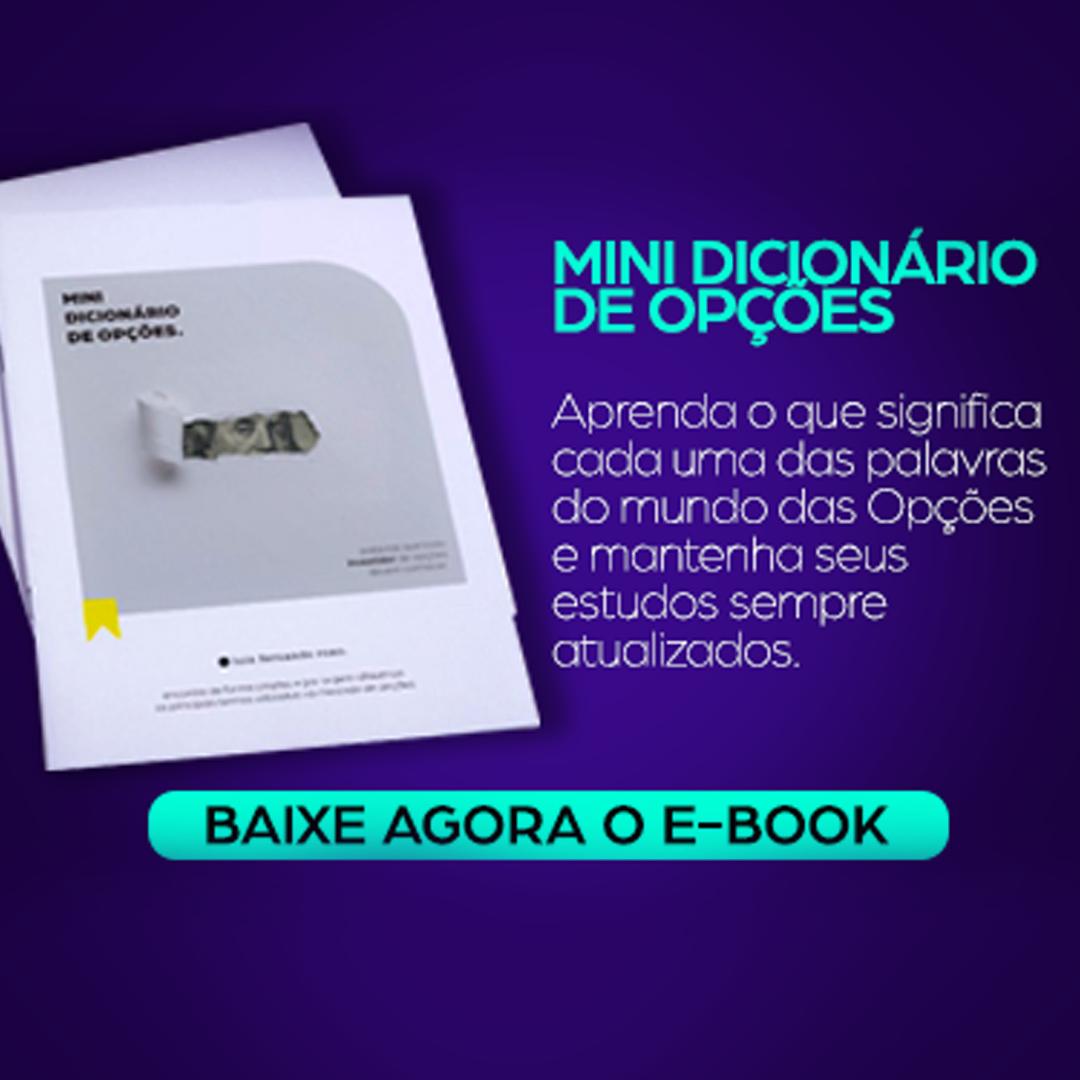 ebbok-dicionario-copiar-5.png