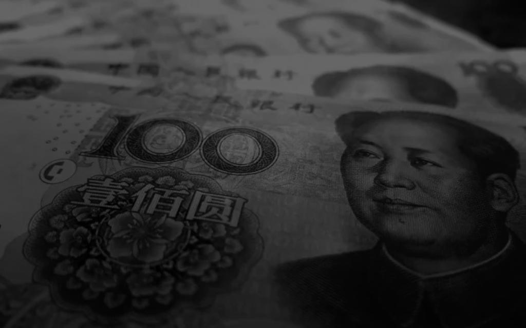 Principais acoes da bolsa da China para investir