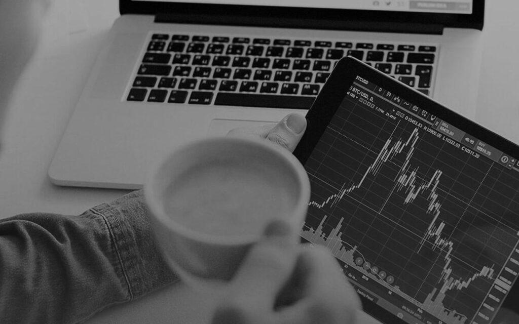 melhores ações para operar day trade