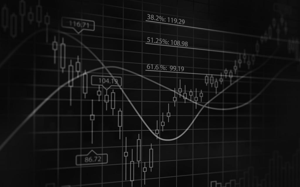 mercado de opções para iniciantes