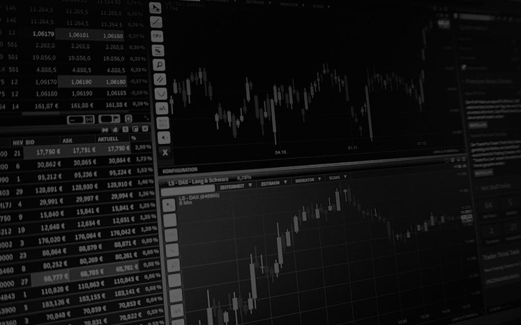 como investir na bolsa de valores da china